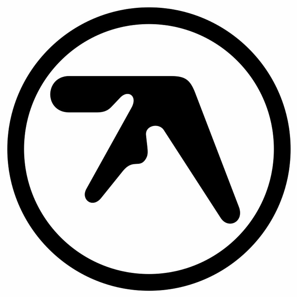 Aphex Radio