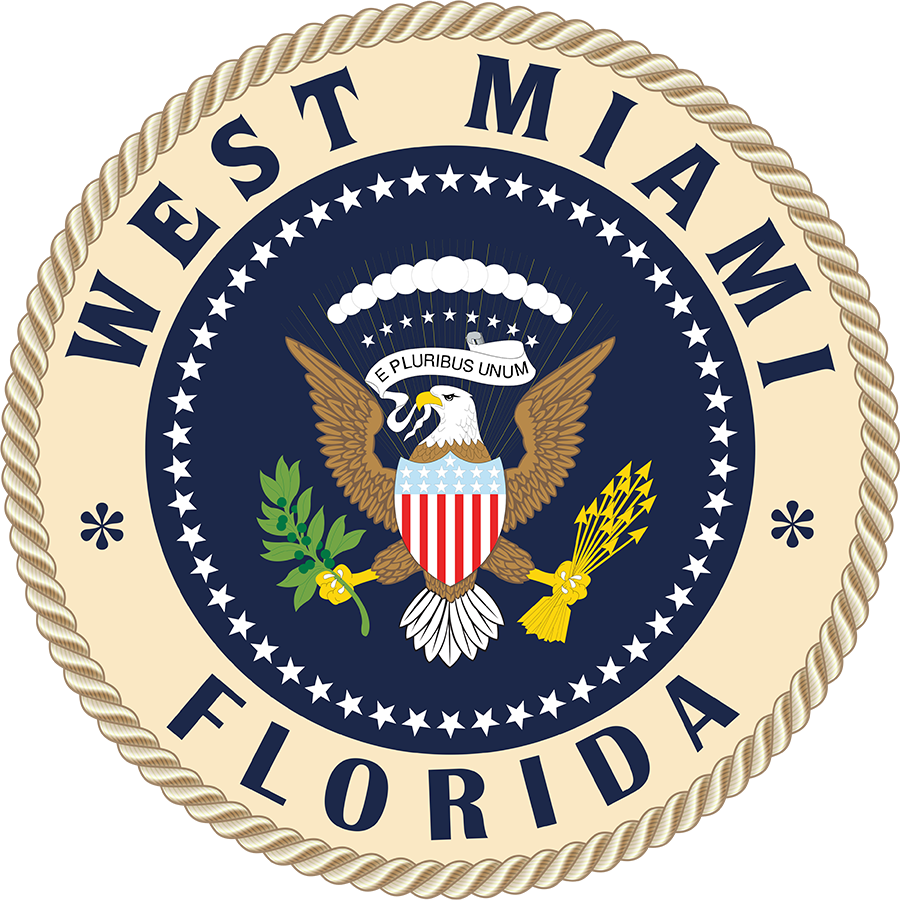 City of West Miami