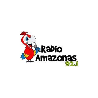 Radio Amazonas - Yantzaza