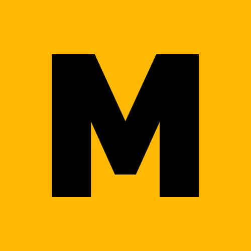Metropolitana Flashback