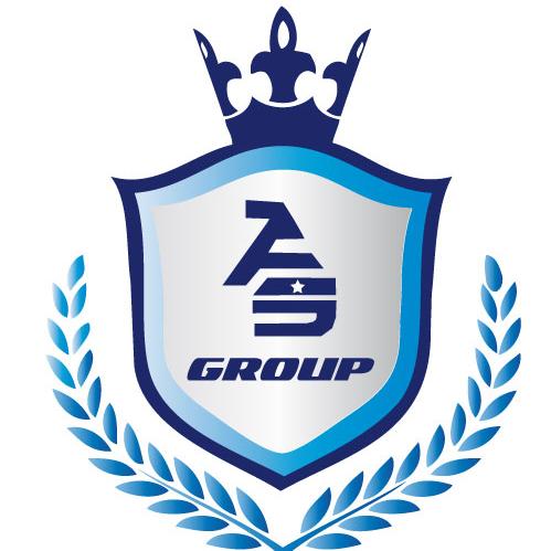 AS Group Radio