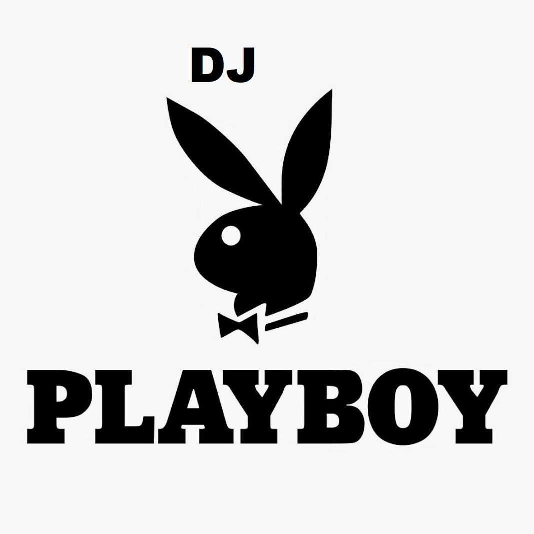 LOCAL RADIO WITH DJ PLAYBOY