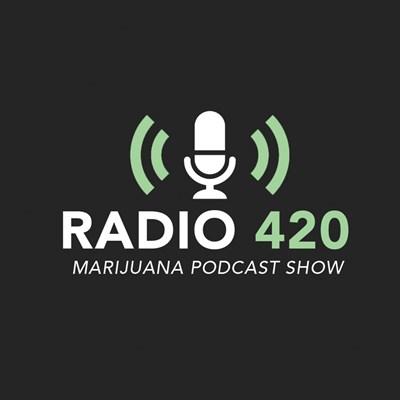 Tu Radio 420