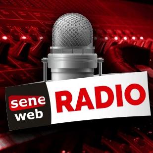 Seneweb Live Radio