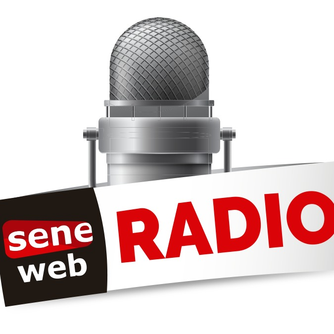 Radio Seneweb