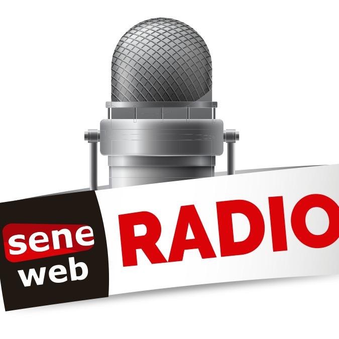 La radio de Seneweb