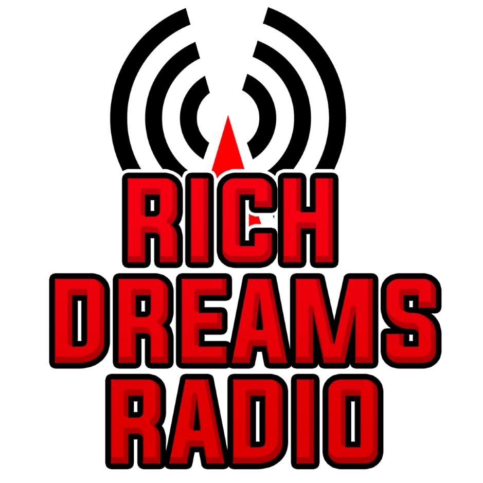 Rich Dreams Radio