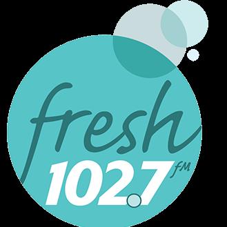 Fresh 102.7