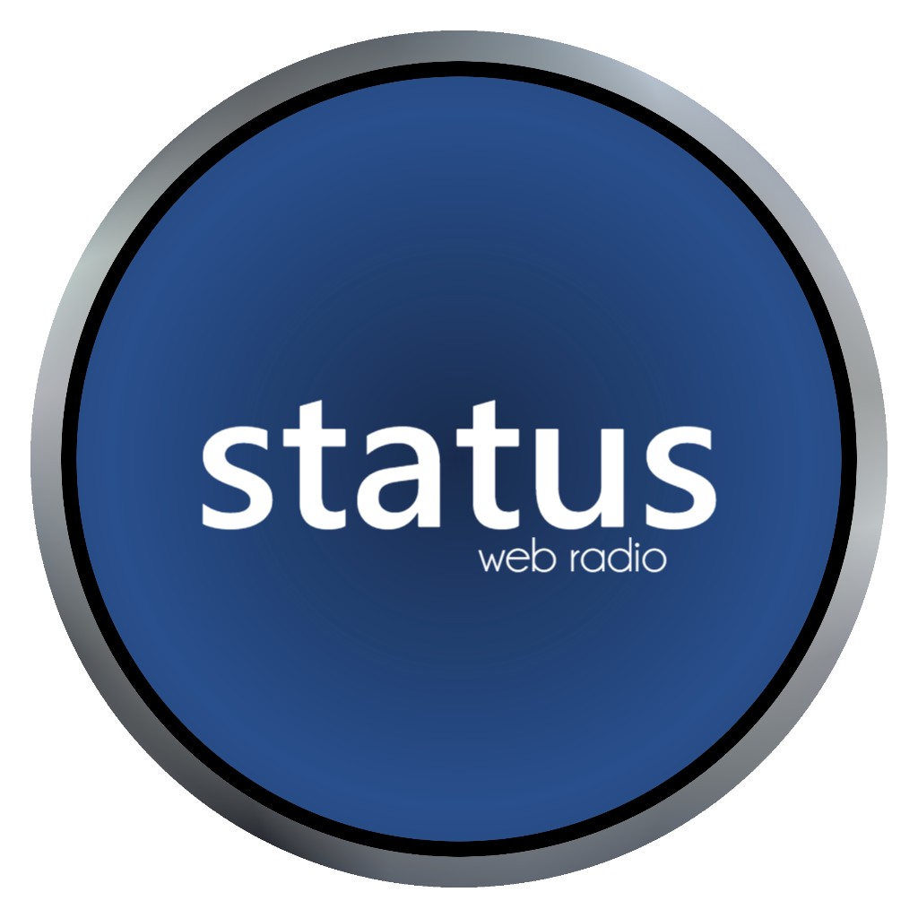 Status Radio - Rhodes Greece