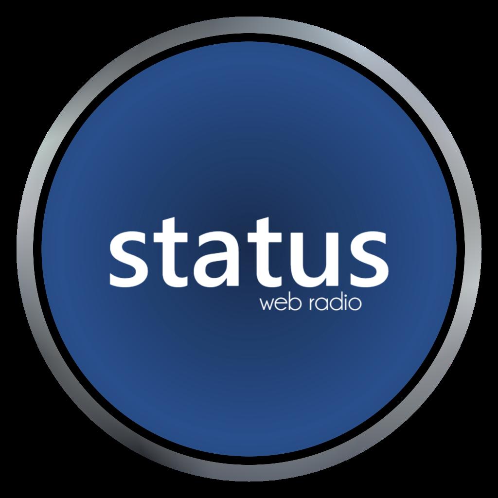 Status Radio (Rhodes Greece)