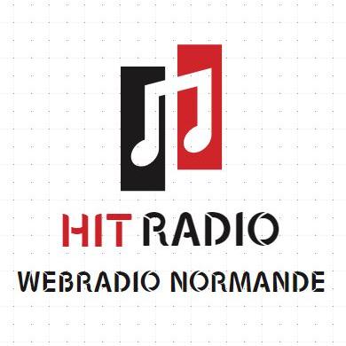 Hit Radio - Webradio