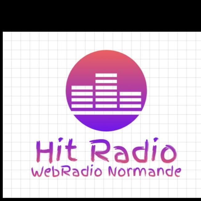 Hit Radio, la webradio 100% normande