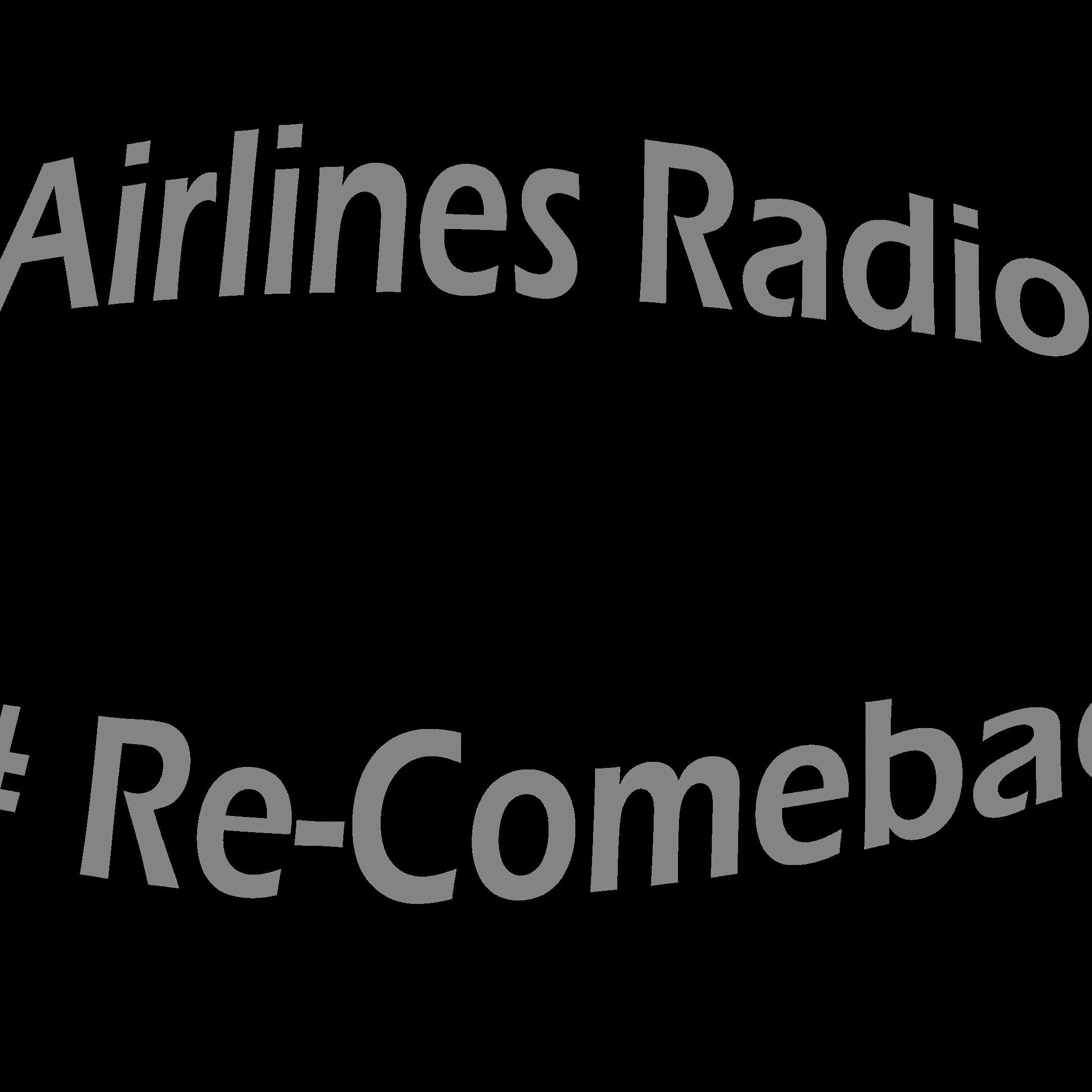 Airlines Radio