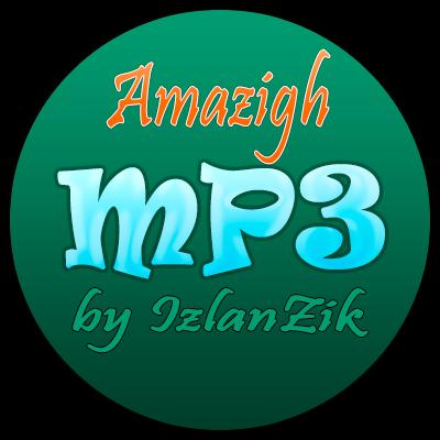 Radio Amazigh Music