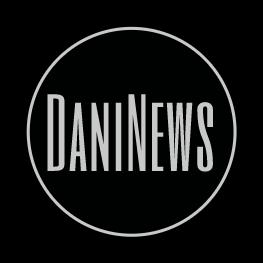 DaniNews