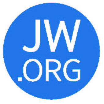 East Brooksville Kingdom Hall