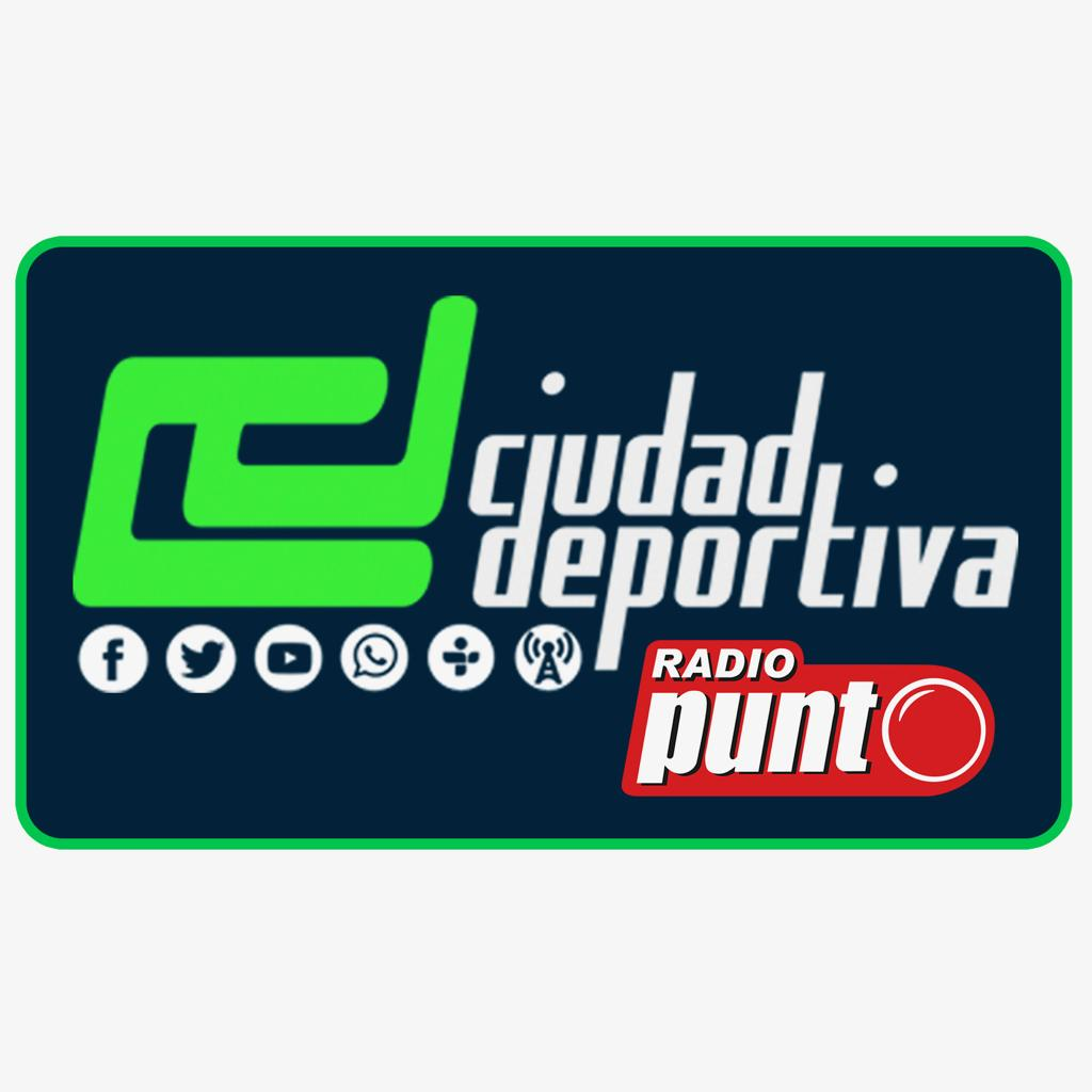 Ciudad Deportiva Guatemala