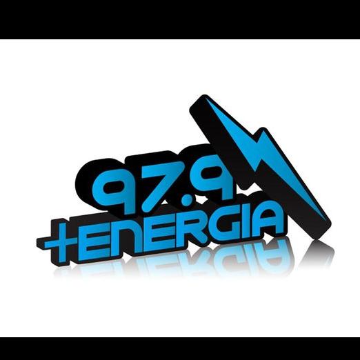Mas Energia FM