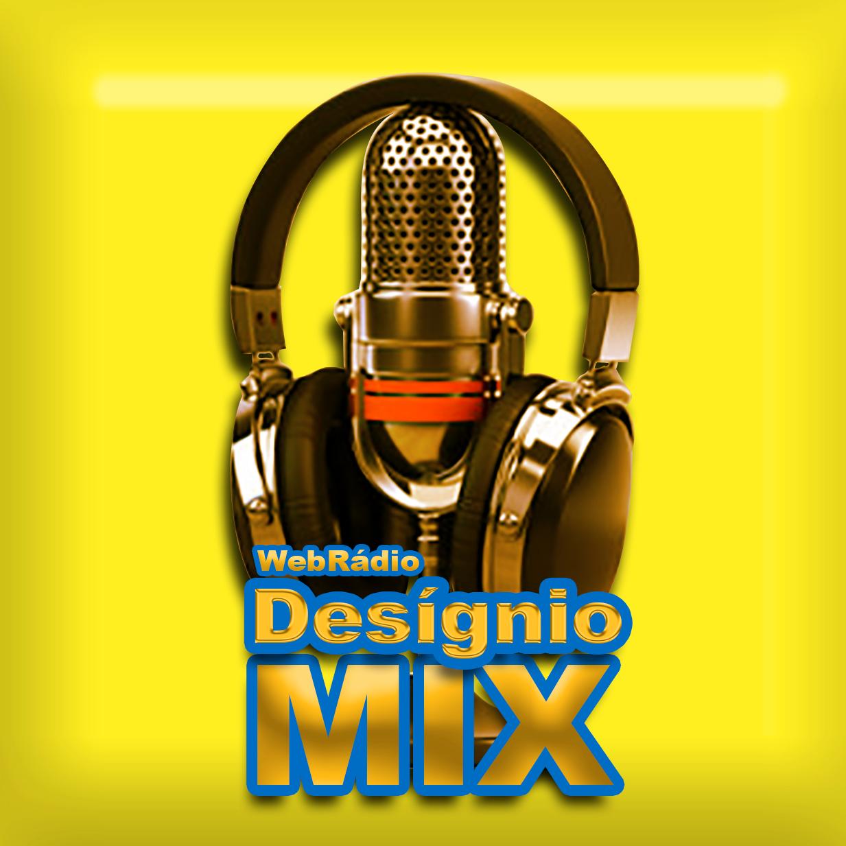 www.zeno.fm/webradiodesigniomix