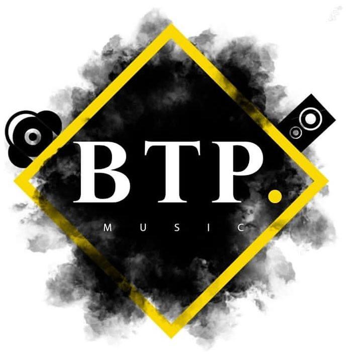 BTP Radio