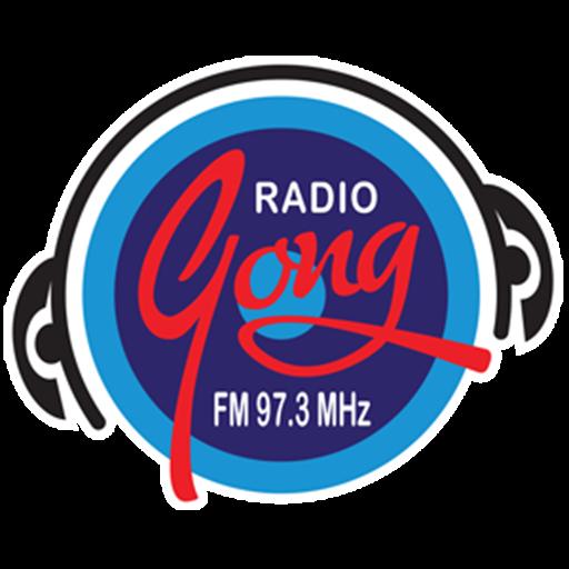 Gong Radio Gombong