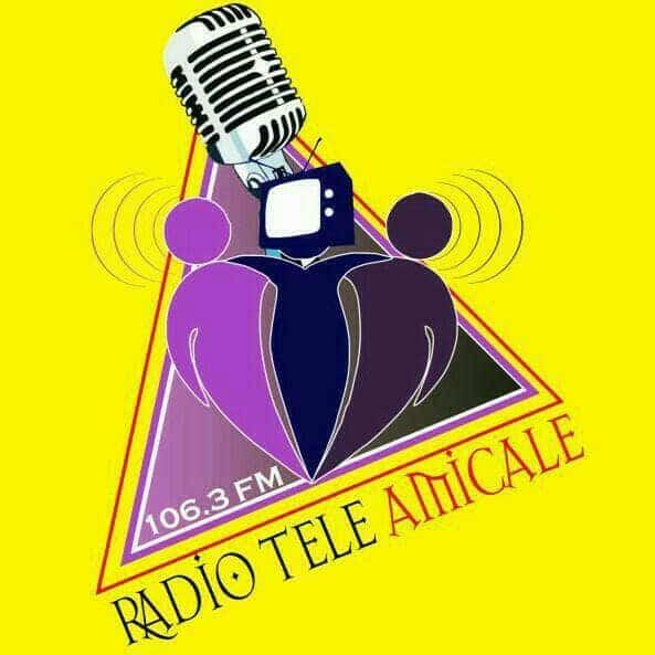 Radio Tele Amicale