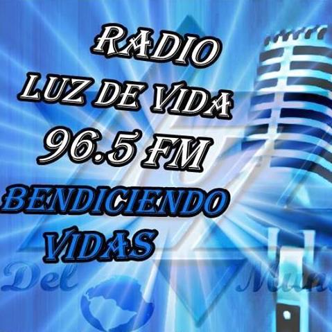 Radio Luz De Vida FM