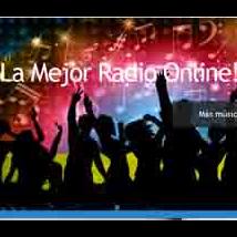 Sexy Love Radio