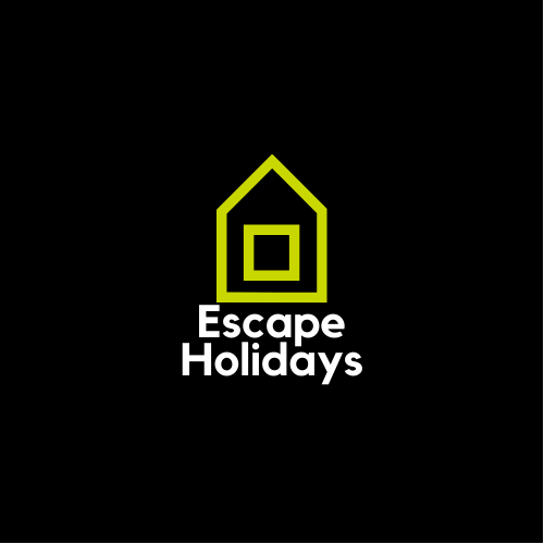 Escape Holidays Radio