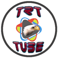 TRT Tube