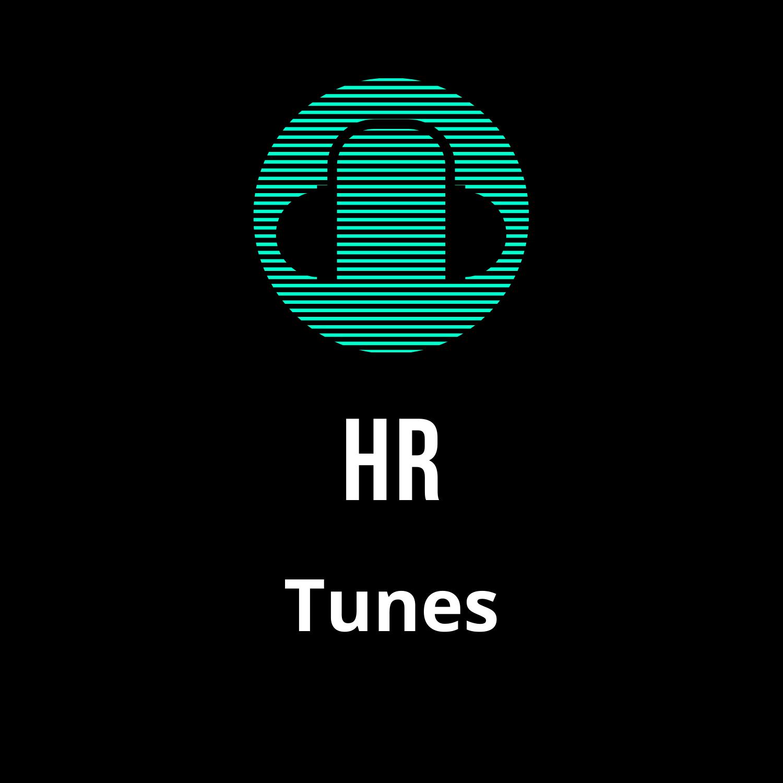 HR Tunes