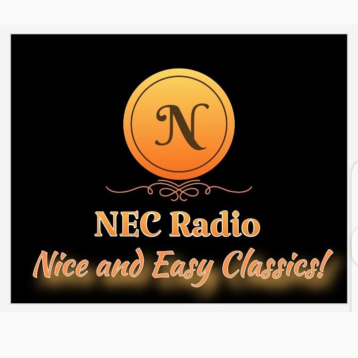 NEC Radio