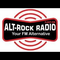 Alt Rock Radio Canada