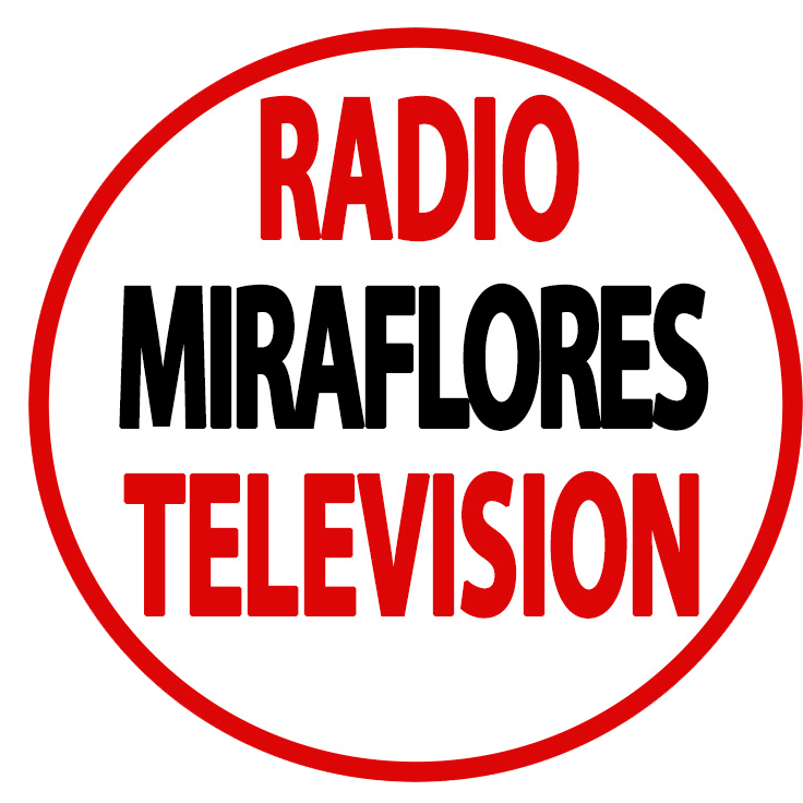 Radio Miraflores TV