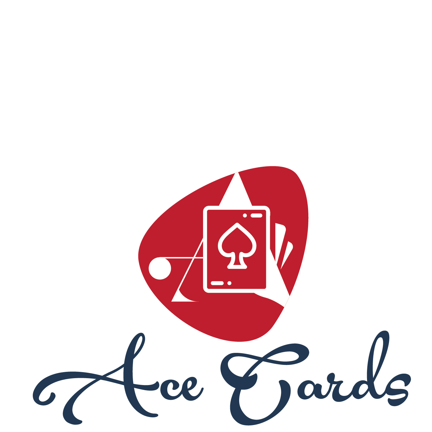 Ace Cards Music