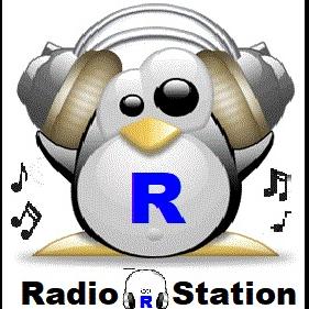 Radio R Station