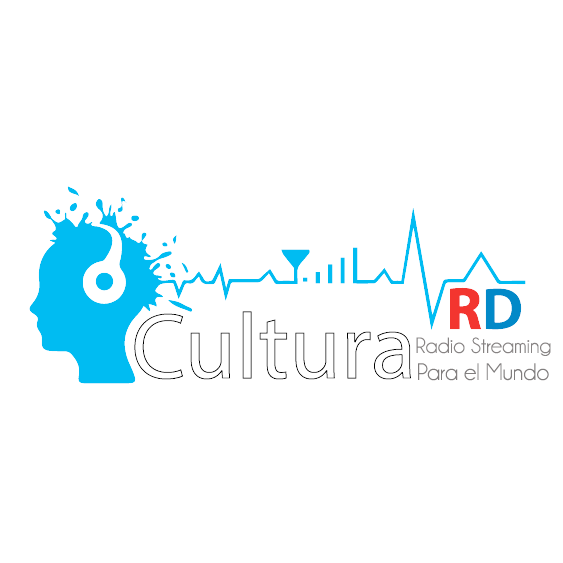 Cultura RD