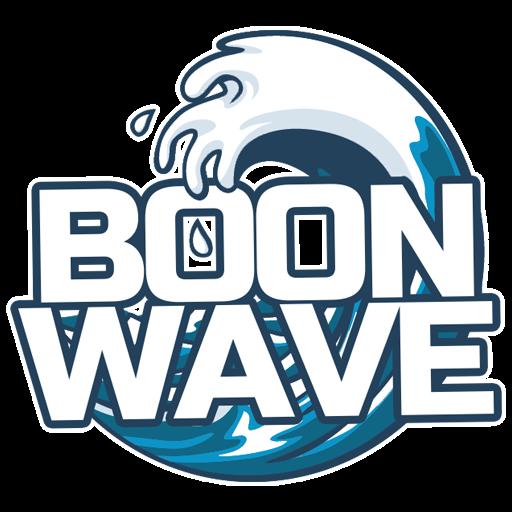 BoonWave