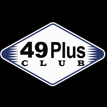 49 Plus
