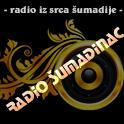 Radio Sumadinac Zabavna