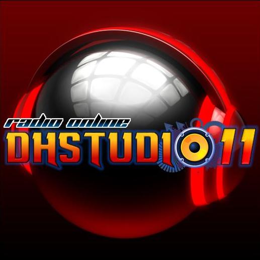 DHSTUDIO11