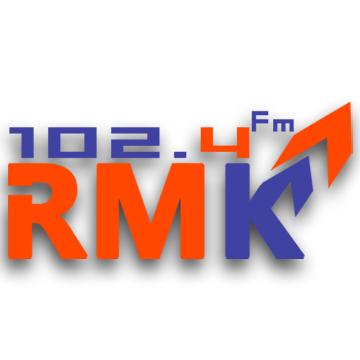 RMK 102.4Fm