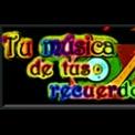 Lamusicadetusrecuerdos.com