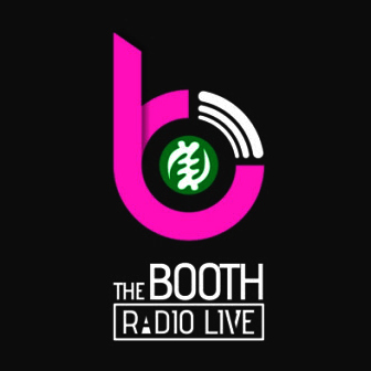 The Booth Radio Live