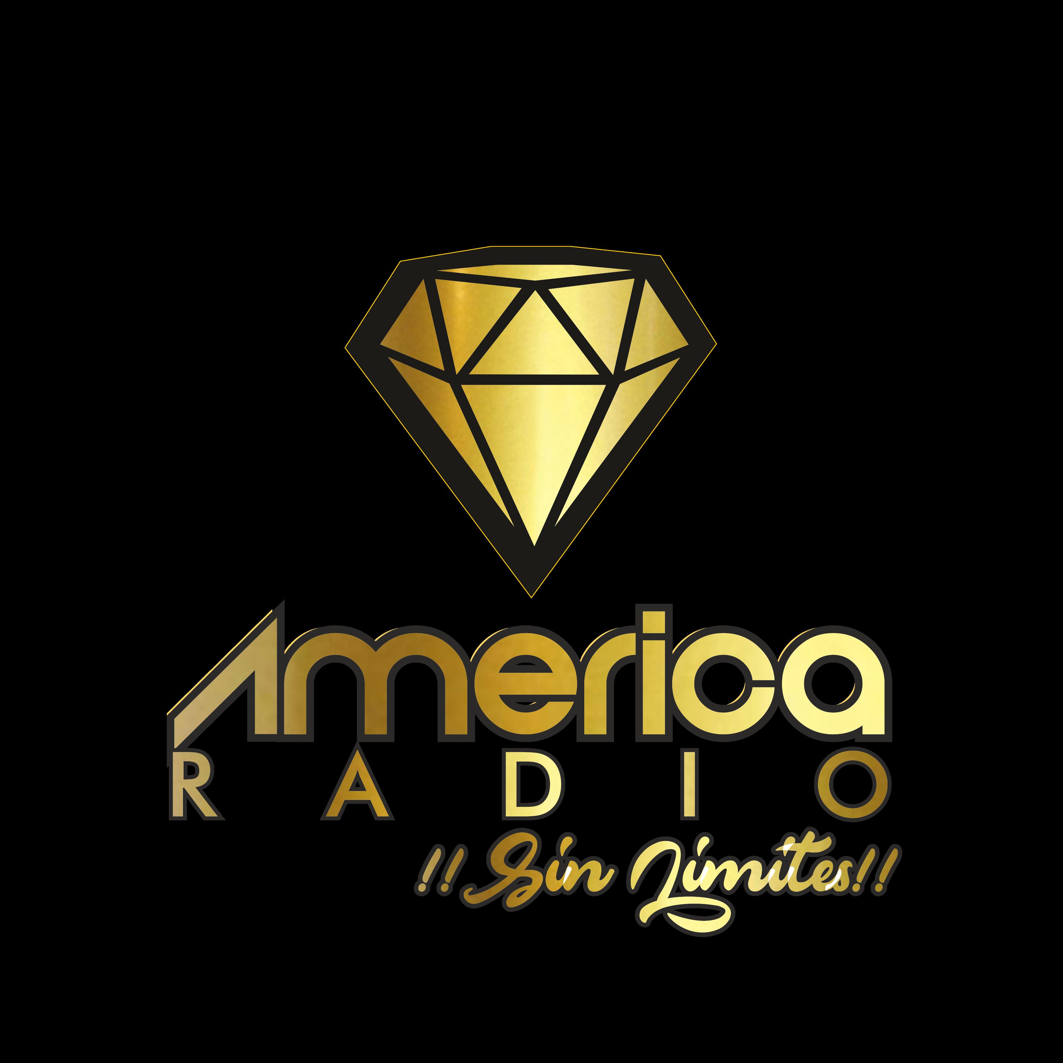 AMÉRICA RADIO