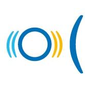 Ejcam Radio