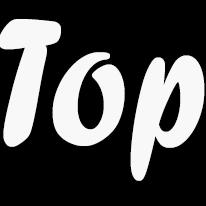 topwebradio