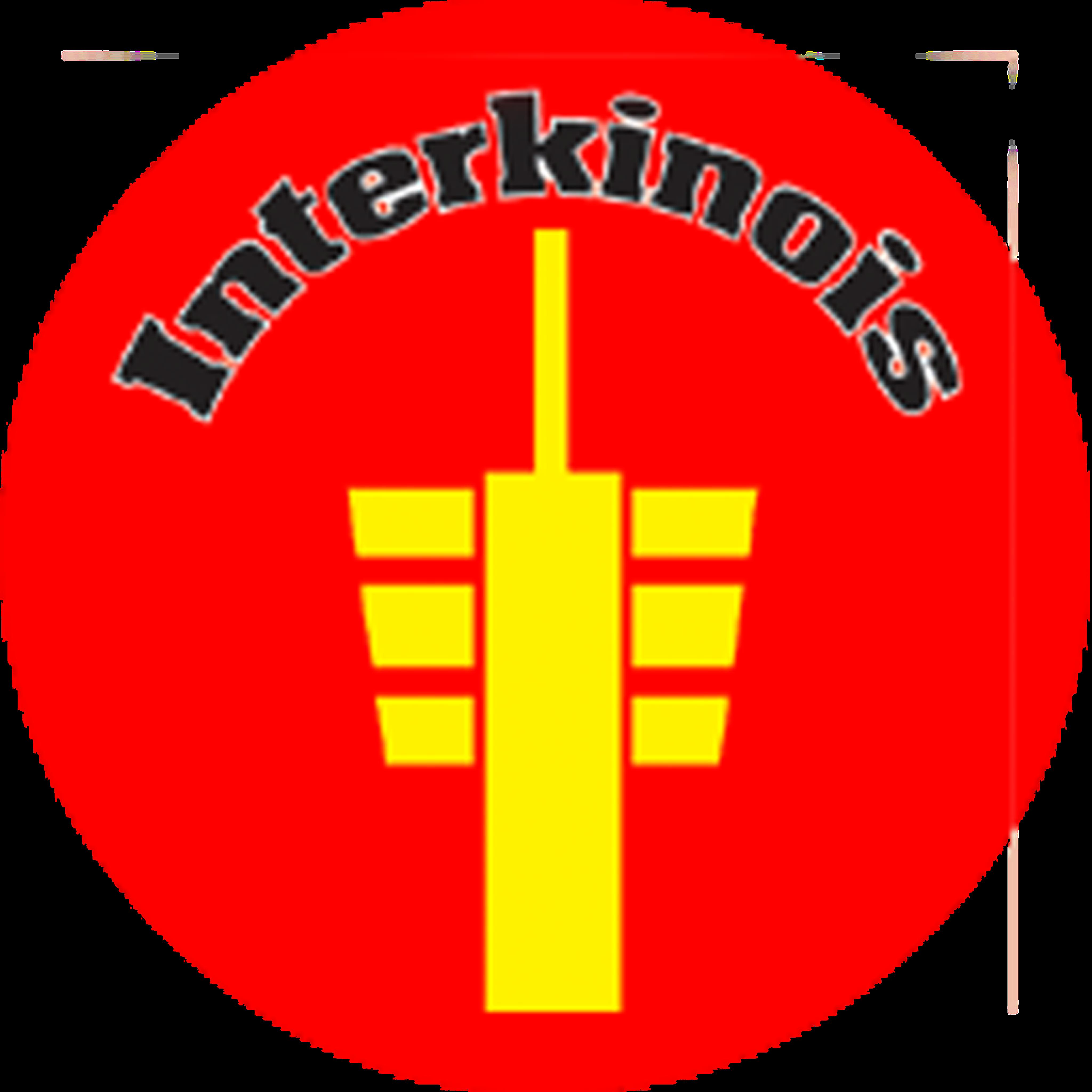 Radio Interkinois