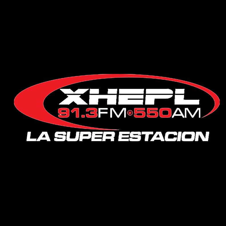 XHEPL La Superestacion