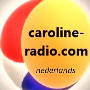 Caroline Radio EU